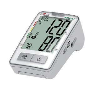 Máy đo huyết áp giá rẻ